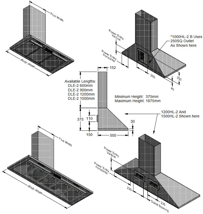 600-hl-dimensions-2.png