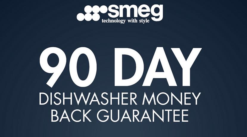 90-day-money-back-dishwashers-1.png