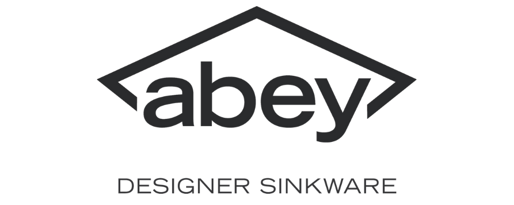 abey-logo-2.png