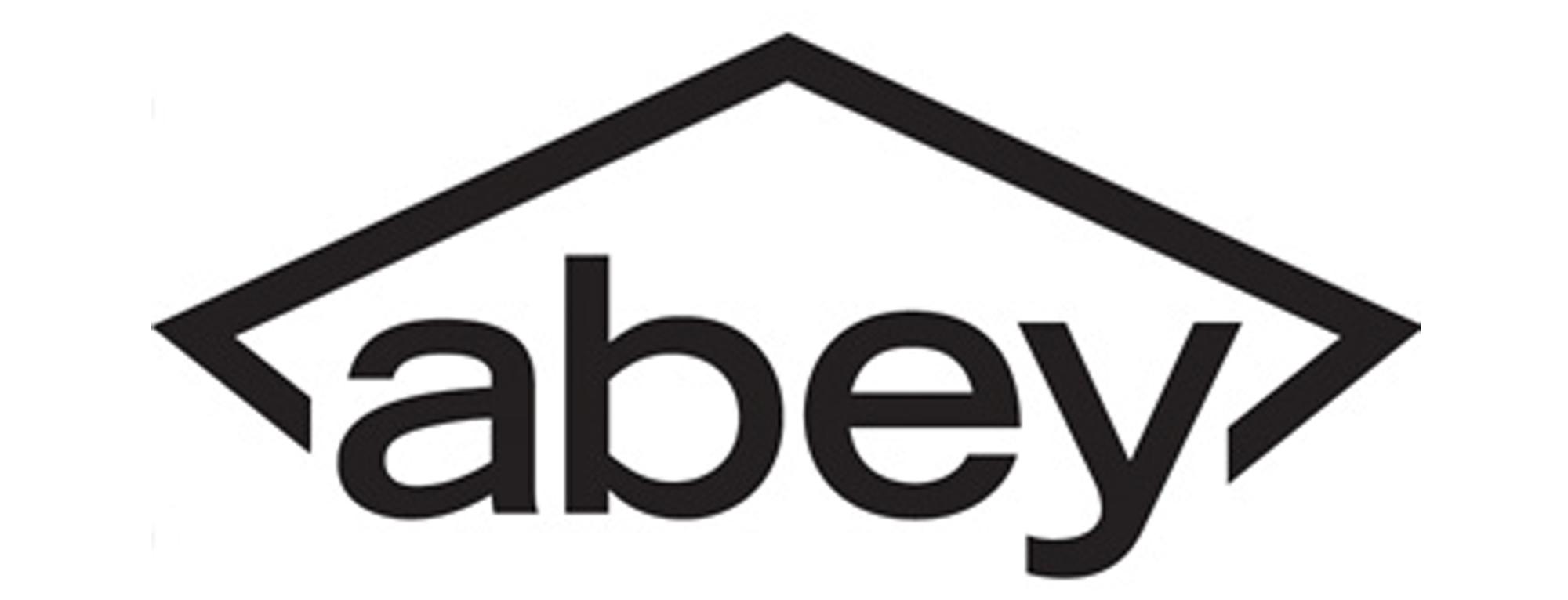 abey-logo.jpg