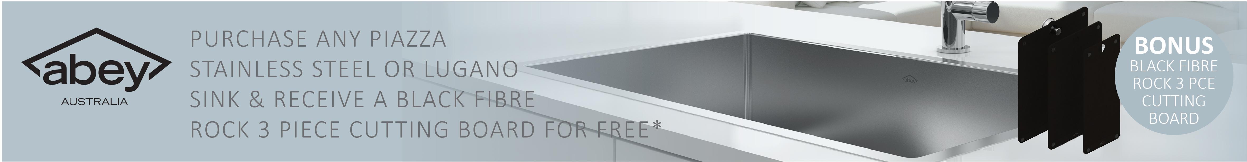 abey0421-piazza-lugano-webbanner-400x52-rd.jpg