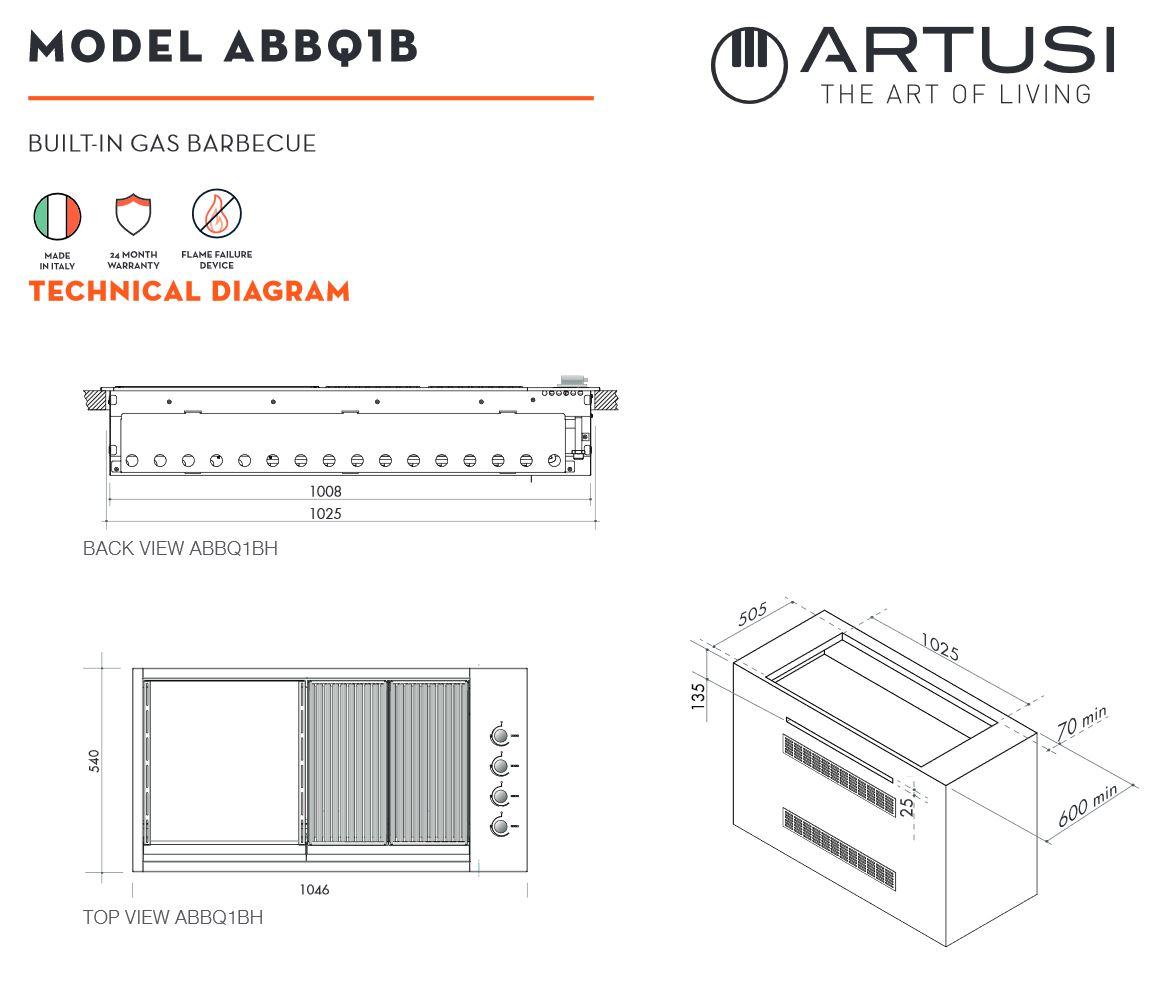 artusi-abbq1b-specs.jpg