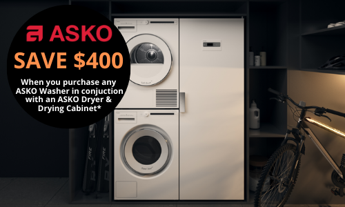 asko-buy-my-partner-offer-2-web.png