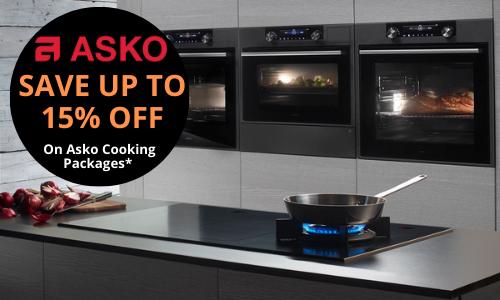 asko-cooking-promo-web.png