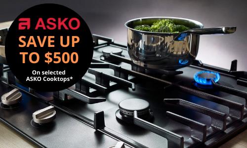 asko-cooktop-promo-web.png