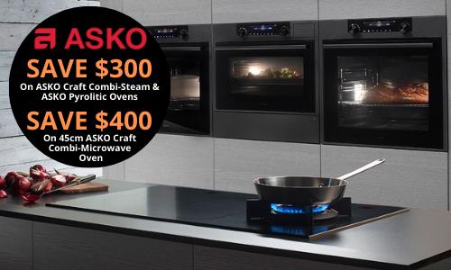 asko-craft-ovens-promo-web.png