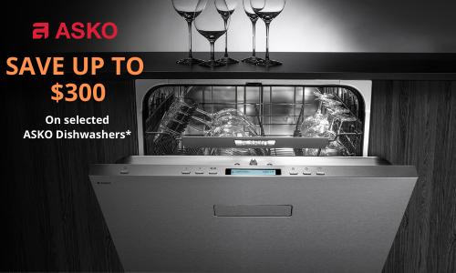 asko-dec-dishwasher-promo.png