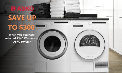 asko-dec-laundry-promo.png