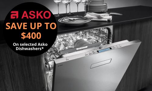 asko-dishwasher-promo-web.png