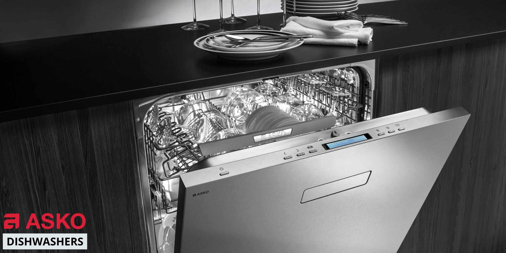 asko-dishwashers-banner.png