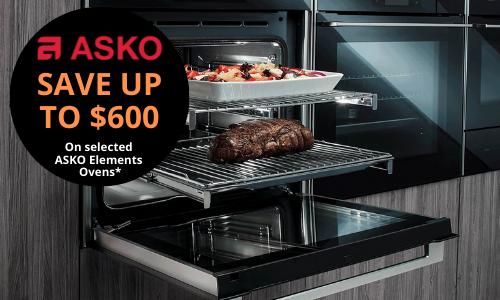 asko-elements-oven-promo-web.png