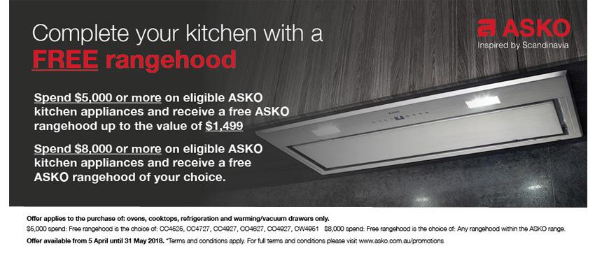 asko-kitchen-promo-apr5-may31.jpg