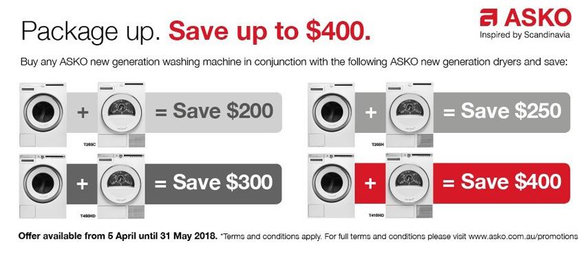 asko-laundry-promo-apr5-may31.jpg