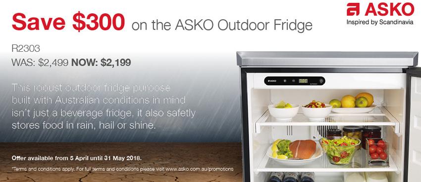 asko-outdoorfridge-promo-apr5-may31.jpg