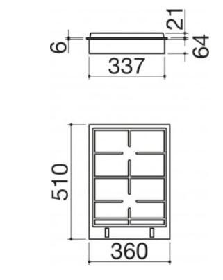 barazza-1pbf2.jpg