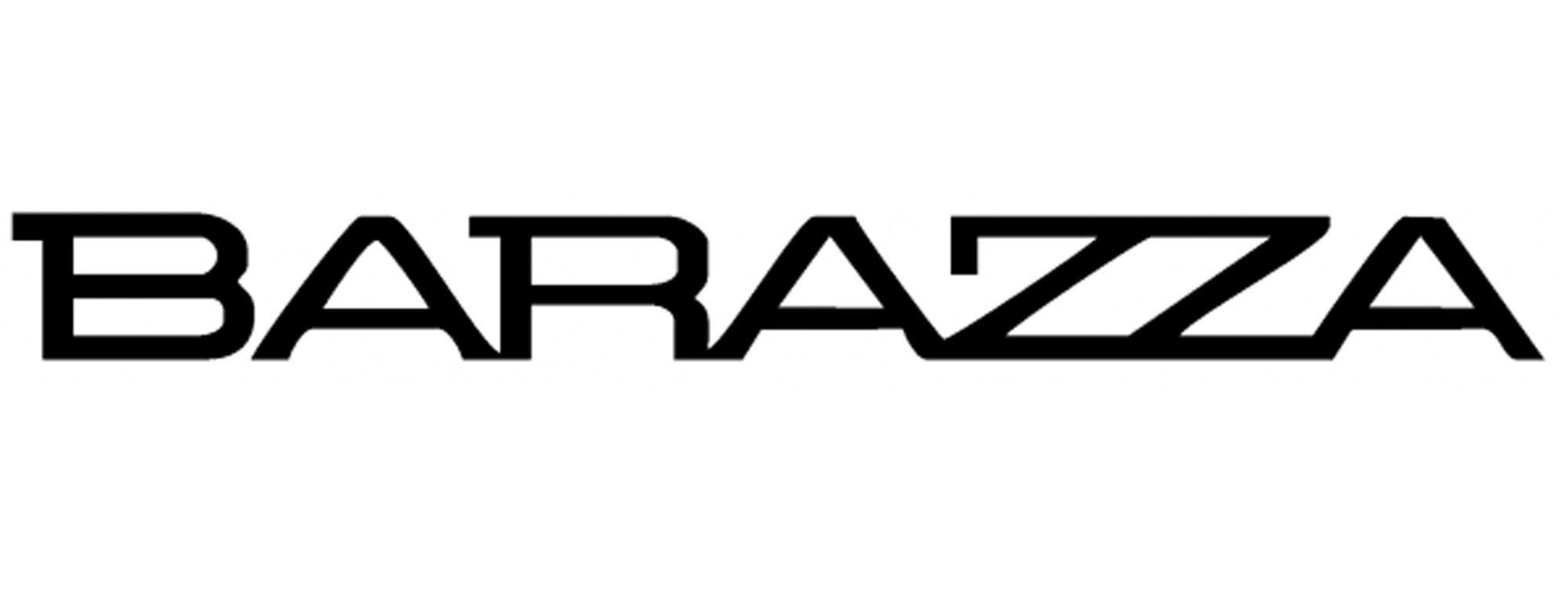 barazza-logo.jpg