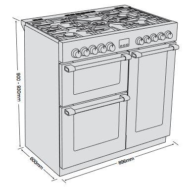 bcc900dfss-dimensions.jpg