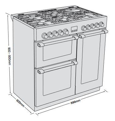 bcc900gtg-dimensions.jpg