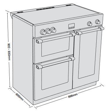 bcc900iss-dimensions.jpg