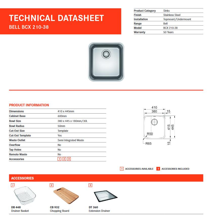 bcx-210-38-spec-sheet.png