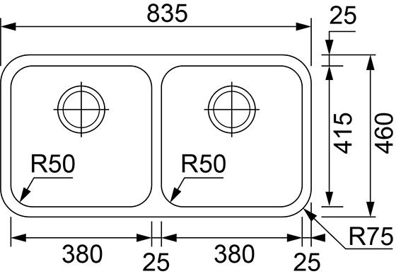 bcx-220-38-38.jpg