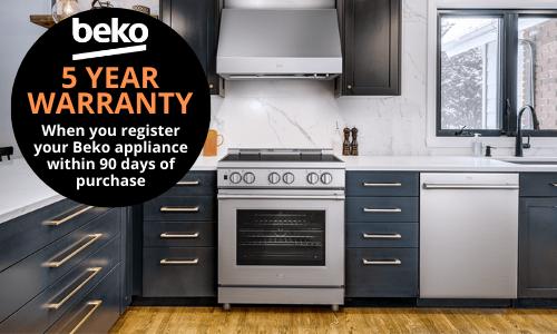 beko-5-yr-warranty-web.png