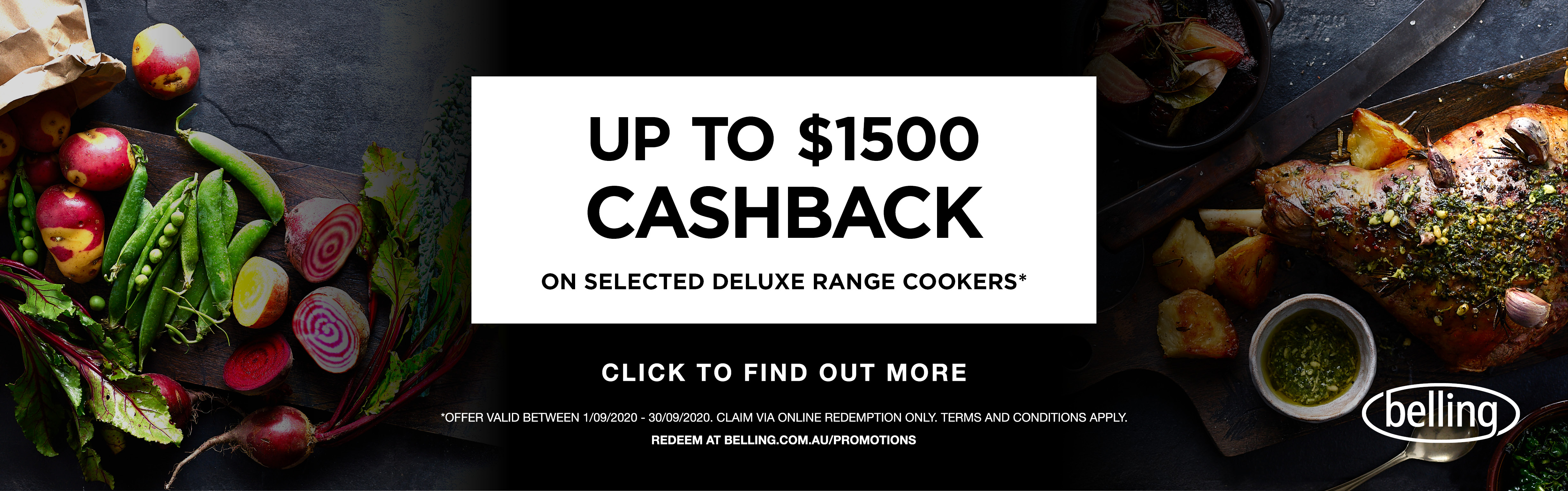 belling-cashbackpromo-september2020-webbanner-berloniappliances-1179x369....jpg