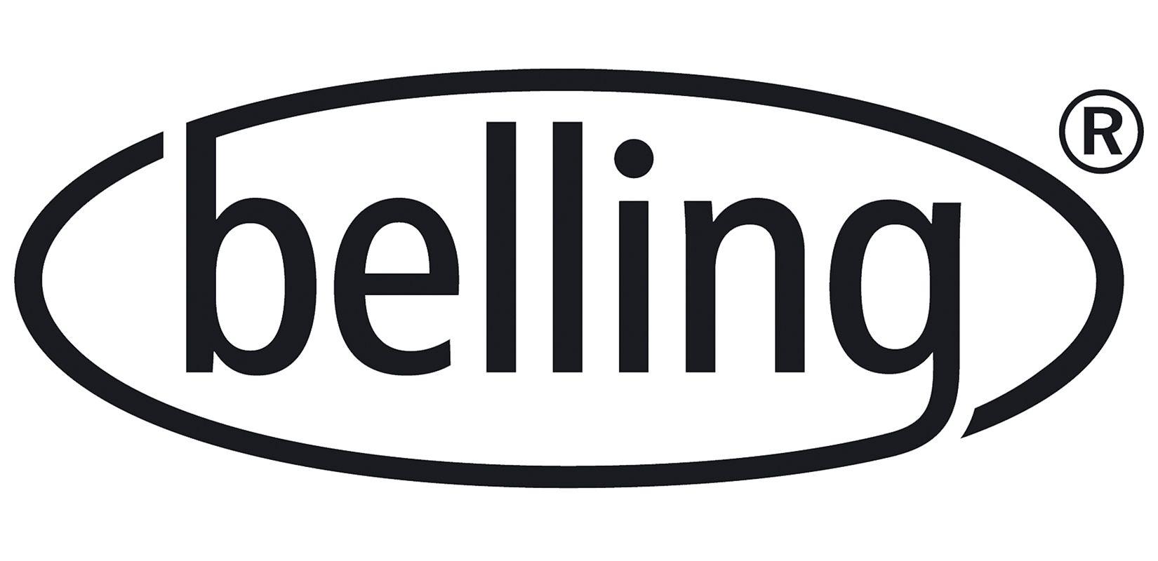 belling-logo.jpg