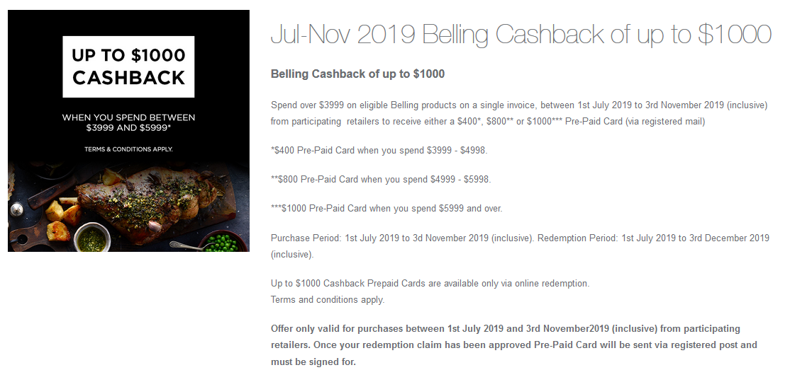 belling-promo-extended-to-3-nov-2019-a.png
