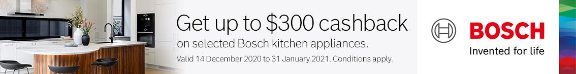 berloni-kitchen-promo-dec20-jan21-1134x147px-1.jpg