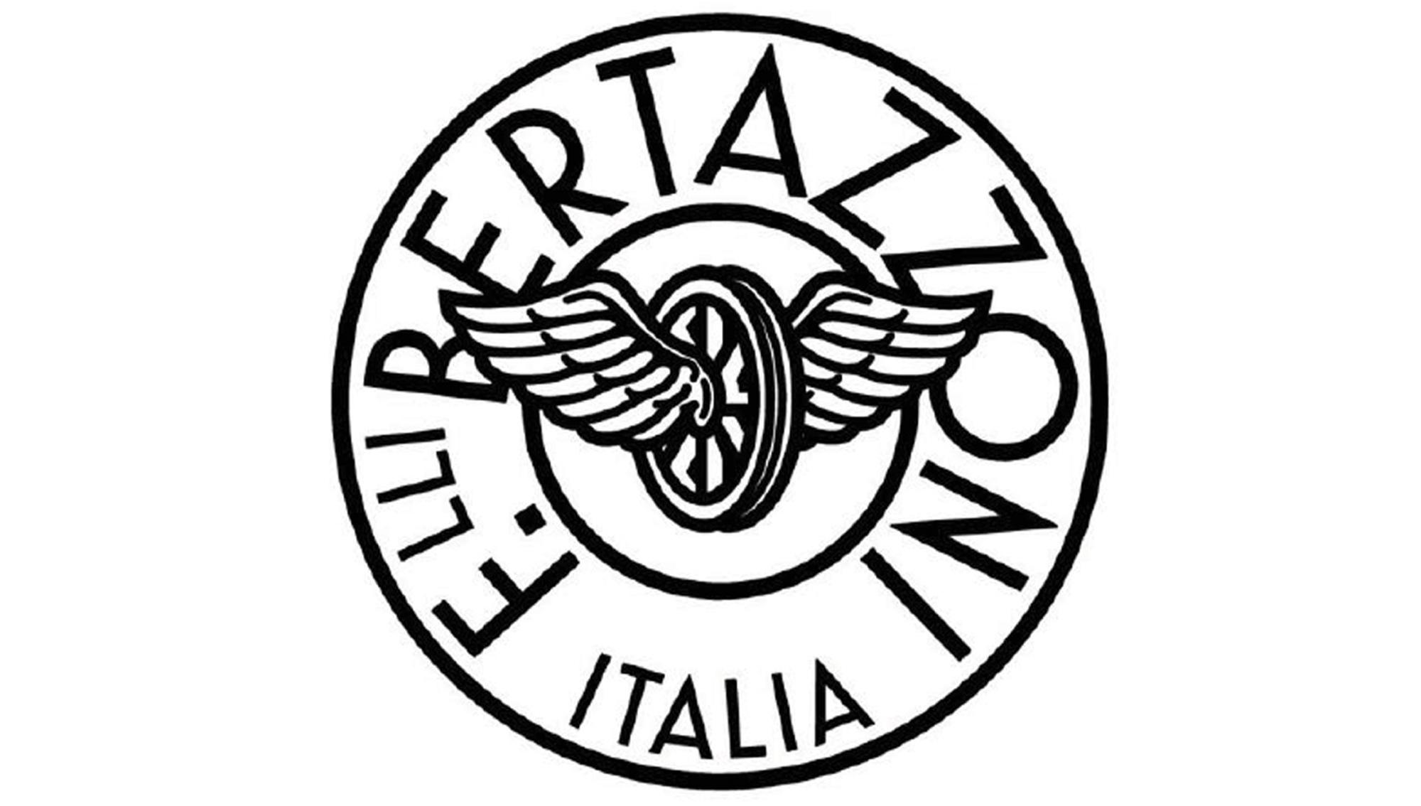 bertazzoni-logo.jpg