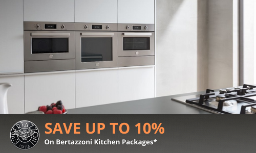 bertazzoni-package-promo-ongoing-v2-web.png