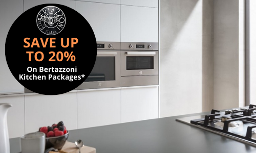 bertazzoni-package-promo-web.png