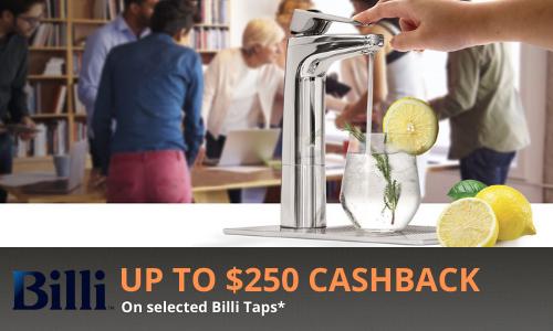 billi-cashback-promo-sept-web.png