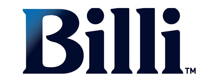 billi-logo.jpg