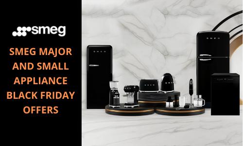 black-friday-offers-smeg-2-.png