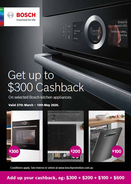 bosch-cashback-ends-10-may-1.jpg