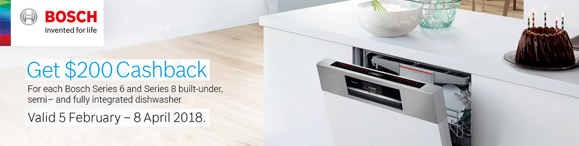 bosch-dishwasher-cashback-promo-feb2018.jpg