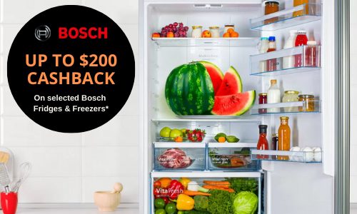 bosch-fridgefreezer-promo-web.png