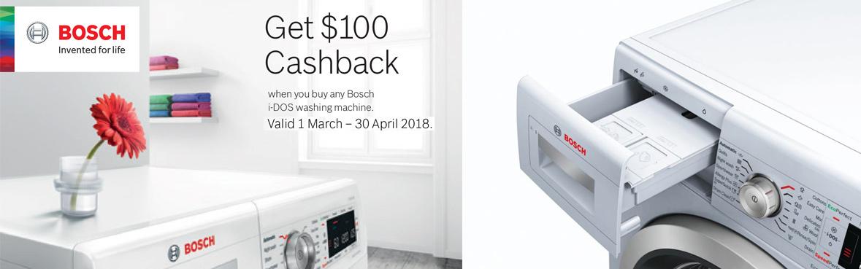 bosch-i-dos-promo-ending-30th-april18.jpg