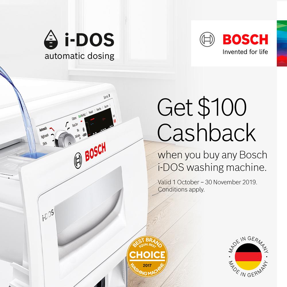 bosch-idos-100-cashback-promo-ends-30-nov-19-redem.jpg