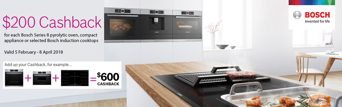 bosch-kitchen-cashback-promo-feb2018.jpg