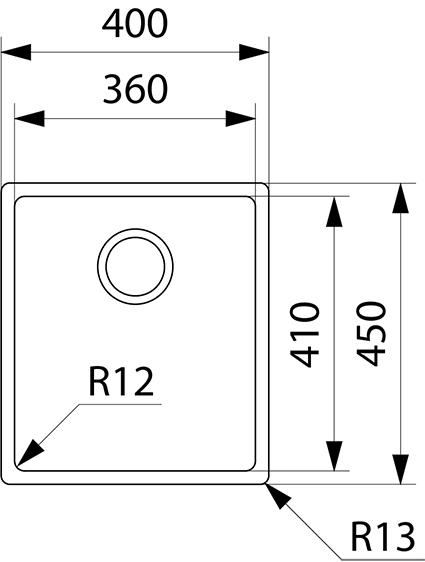 box-210-36.jpg
