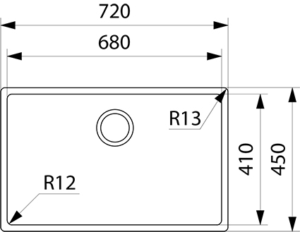 box-210-68.jpg