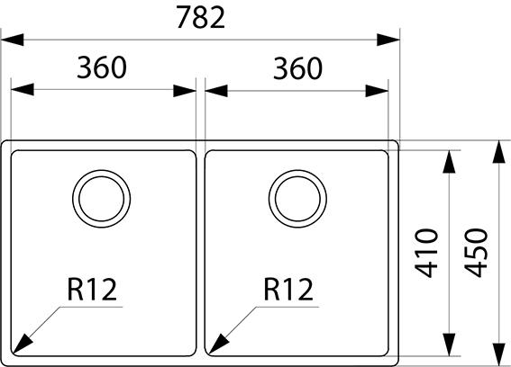 box-220-36.jpg