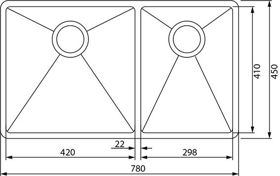 box-220-42-29-sbr.jpg