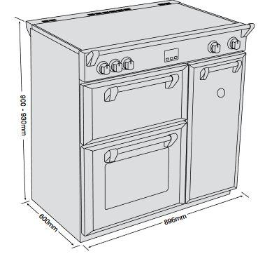 brd900i-dimensions.jpg