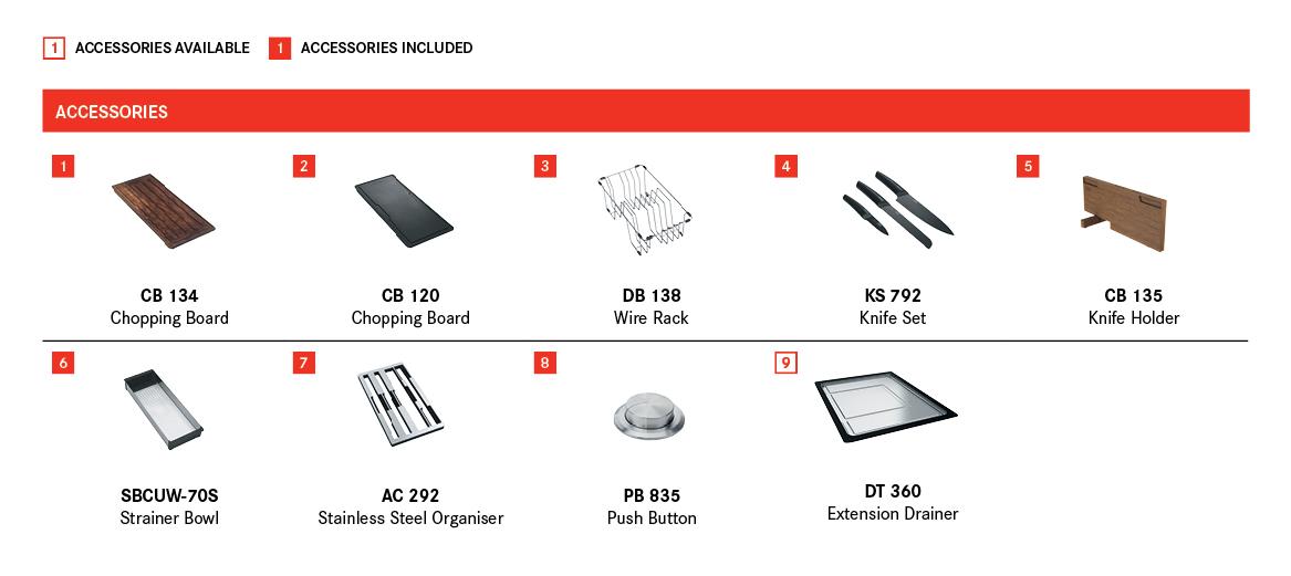bwx-220-54-27-sbl-accessories.jpg