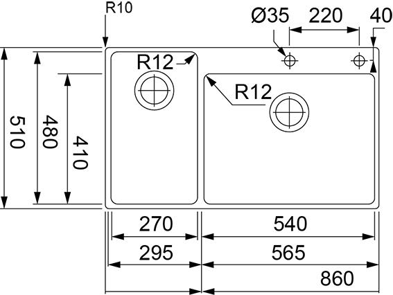 bwx-220-54-27-sbl.jpg