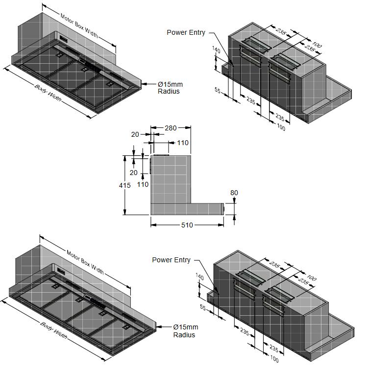 cm-60-dimensions-2.png